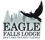 Eagle Falls Lodge