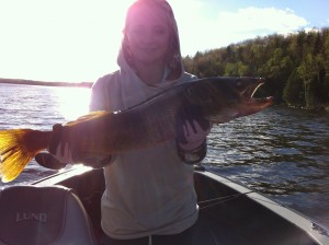 Natalie 28.25%22 Walleye